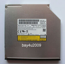 UJ272 9.5mm SATA Blu-ray BDRE DVDRW Rewriter Drive replace UJ242 UJ252 UJ262
