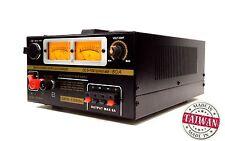 Switch-Mode Power Supply (Input AC100-220V, Output Max 60A/DC 5~15V)