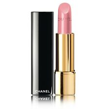 ROUGE ALLURE CHANEL LIPSTICK 237 VAPOREUSE NEW