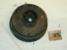 Toro 51938 25cc Weed Eater Trimmer OEM - Bump Head Cover