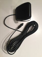 NEW XM or SIRIUS  RADIO INDOOR OUTDOOR ANTENNA , SPECIAL PURCHASE FOR LOW PRICE
