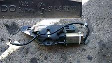 Bmw E39 Portón Cerradura potencia del motor Tapa Disco Estate 520i - 540i 530d 525d 8362371