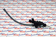 Vauxhall Corsa C / Combo C or Tigra B Clutch Master Cylinder 9126230 New