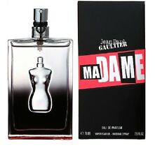 Madame by Jean Paul Gaultier 2.5 oz Eau De Parfum Spray for Women NIB