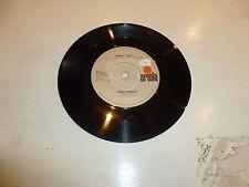"""TONY RONALD - The Cards - 1959 Dutch 2-track 7"""" vinyl single"""