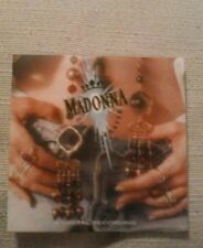 Madonna - Like a Prayer (1994) Brand new not sealed.