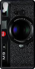 Carcasa dura case Sony Xperia Z3, ref: 37