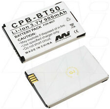 BT50 900mAh battery for Motorola V325 V360 V361 V975 V980 VE538 W181 W205