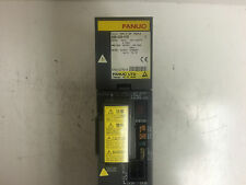 Fanuc Servo Amplifier A06B-6096-H105 FULLY REFURBISHED!!! EXCHANGE ONLY