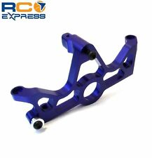 Hot Racing Traxxas Slash 4x4 Aluminum Motor Mount SLF3806