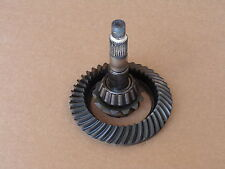 "82-02 Camaro Firebird 7.5"" GM 10 Bolt 3.42 Ring and Pinion Rear Gears 3 Series"