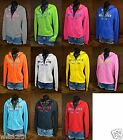 NWT Hollister by Abercrombie Womens Hoodie Jumper Boat Canyon Sweatshirt X S M L