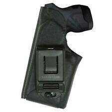 STX Basket Taser X2 Right Safariland 5122 Edw Open Top Holster W - 5122-264-481