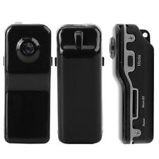 VERSTECKTE MINI HD KAMERA MIKROFON SPY CAM VIDEO REKORDER MOTION DETECTION A8