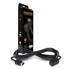 Hyperkin NES Classic Edition / Wii U / Wii Extension Cable