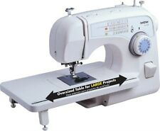 Best Sewing Machines Machine 35 built In Stitches Quilting Embroidery Commercial