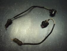 1995 95 ARCTIC CAT SNOWMOBILE 550 EXT ELECTRIC WIRING COIL ELECTRICAL PLUG