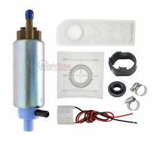 NEW Intank Fuel Pump Dodge Ram 1500 VAN 3.9L 5.2L 5.9L 1998-2002 E7123M E7124M