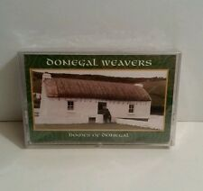 Donegal Weavers - Homes of Donegal (1996, Cassette) Brand New