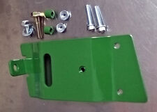 49 Snowblower Adapter Plate for John Deere 318 S.N. 485762 -