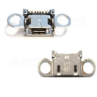 NEW 2 x SAMSUNG S6 G920F GALAXY INNER USB CHARGING CONNECTOR PORT PART