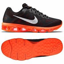 Nike Men Air Max Tailwind 7 Running Shoes Black (683632) - US10 UK9 EUR44