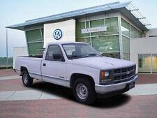 Chevrolet: Other 2 Door Stand