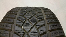 Dunlop SP Winter Sport 3D - 235/35 R19 91W, M+S, RO1 - 6,0mm (X1)