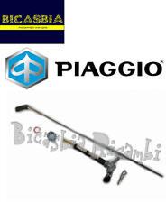 118092 - RUBINETTO BENZINA COMPLETO DI ASTA PIAGGIO APE 50 TM P
