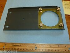 HILLER HELICOPTER UH12-E CARB ARM BRACKET p/n 76283-3