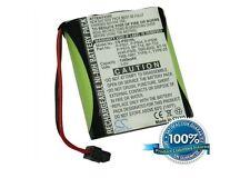 3.6V battery for Panasonic ET-1125, TAD-734, KX-TC1722, SYLVANIA ST88201, 43-551