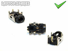 Dc Power Jack Socket Puerto Dc131 Asus Eee Pc Eeepc X101h Con Pin