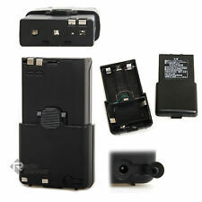 Radio Battery Case for Kenwood Two-way Radio TH-22A TH-22E  TH-79A TH-42