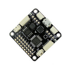 Upgrade NAZE32 Acro Pro SP Racing F3 Flight Controller 6DOF for DIY 250 RC FPV