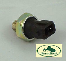 LAND ROVER OIL PRESSURE SWITCH DISCOVERY 2 II RANGE P38 FREELANDER NUC100280L AM