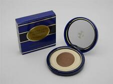 Dior Touche Duo 776 Bronze Touch Radiant Touch Powder Duo Symbole New In Box