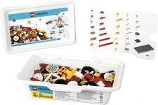 Lego Education Wedo 9585 NEW & SEALED !!! Best price !!!