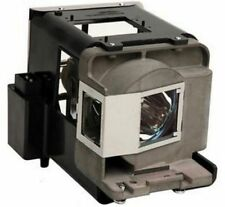 RLC-061 RLC061 Replacement Lamp for Viewsonic Projector Pro8200 Pro830