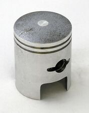 Suzuki B120 B 120 52.50mm (Oversize) Bore Racing Piston Kit