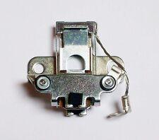 Benzinpumpe Rep.-Satz Kraftstoffpumpe Fuel Pump Rep. Kit KTM Super Moto 950 / R