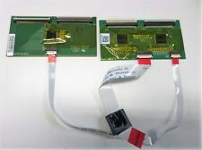 Lenovo AIO IdeaCentre A730 Series Touch Screen Digitizer Board MT5P27101W206