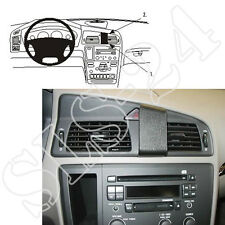 BRODIT proclip 852982 volvo s60 v70 N 00-08 xc70 2000-2007 support/de voiture console