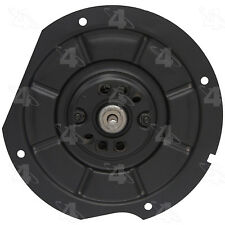 Four Seasons 35562 New Blower Motor Without Wheel