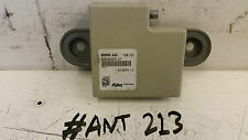 BMW 1 3 5 6 7 SERIES Z4 X4 X3 X5 X6 antenne antenne back up ecu module 6935024 01