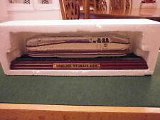 Atlas Editions Model - Henschel Wegmann 4-6-4 - Boxed