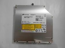 DELL XPS 14Z OPTICAL CD DVD DRIVE GS30N  -229