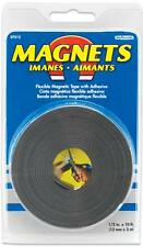 07012 FLEXIBLE MAGNETIC TAPE IN LARGE ROLL
