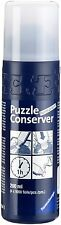 NEW! Ravensburger Puzzle Conserver jigsaw glue fixative 200ml