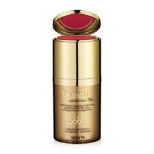 [SKIN79] The Oriental Gold Plus BB Cream - 40g (SPF30 PA++, Pump Type)