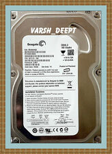 "160 GB SATA INTERNAL DESKTOP HARD DISK DRIVE (HDD)  3.5"" WD / SEAGATE 01YR. WARR"
